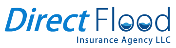 Direct Flood Insurance Agency LLC