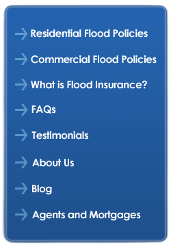 Flood Insurance Quotes Inspiration Flood Insurance  Quote And Buy A Policy Instantly Online  La Fl